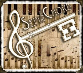 Visit Sepia Chord for your Steampunk music needs!